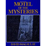 Motel of the Mysteries