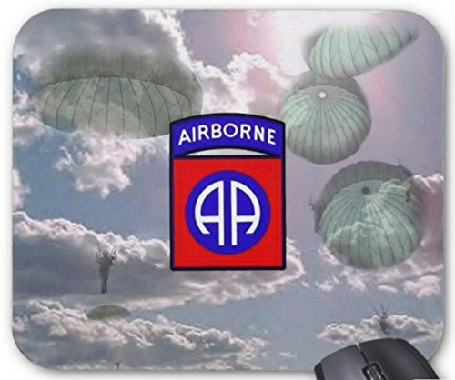 82nd Support - 5