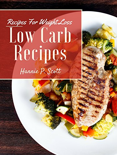 Low Carb Recipes For Weight Loss Low Carb Low Carb Diet Low Carb