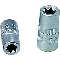 KS Tools - Llave de vaso Torx E10