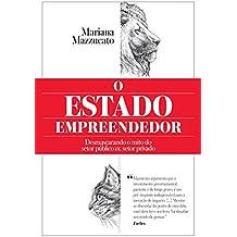 Livros: Governo e Empresas na Amazon.com.br