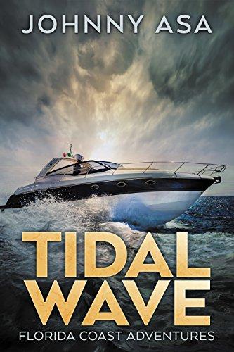 tidal-wave-a-sea-adventure-florida-coast-adventures-book-2