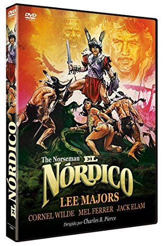 el-nordico-1978-the-norseman-non-usa-format-pal-import-spain-