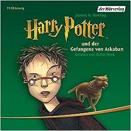 Und download gefangene von der askaban potter harry ebook