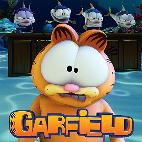 Garfield and Company]()