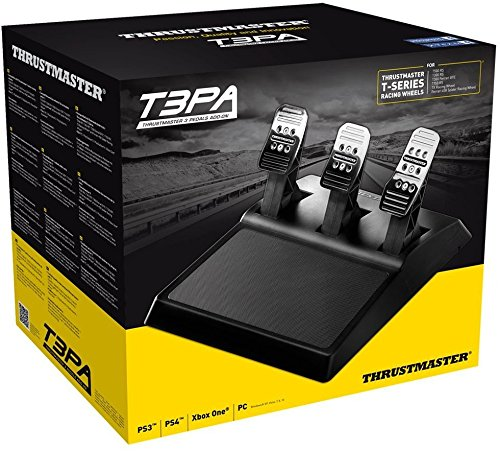 Used, Thrustmaster T3PA Add-On for sale  Delivered anywhere in USA