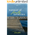 Summer of Firefly Memories (Loon Lake Series Book 1)
