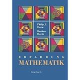 Erfahrung Mathematik