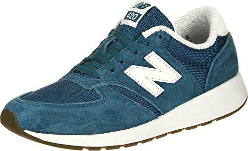 Femme Running Mrl420 Turquoise New Balance nzFfR