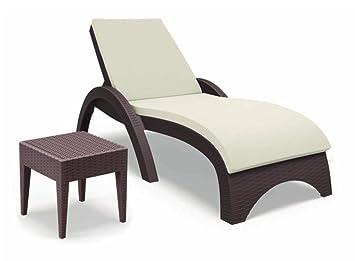 En Fibre Longue VerreEmpilable Résine Et Legno Chaise amp;design De FKJl1cT