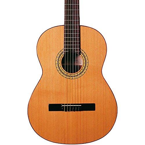 Top Classical Guitar - 9