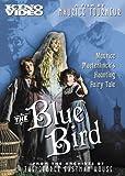 The Blue Bird by Kino Lorber films
