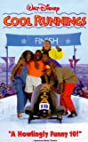 Cool Runnings [VHS] [Import]