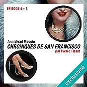 Chroniques de San Francisco: Episode 4 | Armistead Maupin