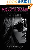 #4: Molly's Game: The True Story of the 26-Year-Old Woman Behind the Most Exclusive, High-Stakes Underground Poker Game in the World