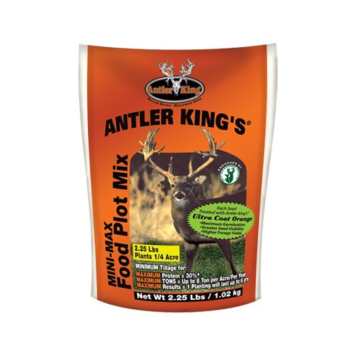 Antler King Mini Plot 000323 product image