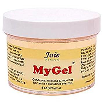 Joie MyGel 8oz