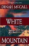 White Mountain, Dinah McCall, 1551668947