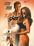 Kill Shot poster thumbnail