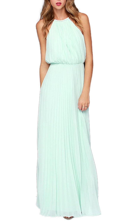 Purpura Erizo Damen Europäischen Stil Kleid Hell Strandkleid