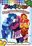 Doodlebops Holiday