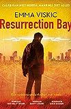 Resurrection Bay (Dutch Edition)