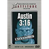 Wwf: Austin 3:16 Uncensored