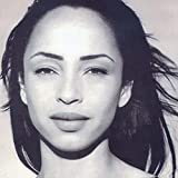 : The Best of Sade