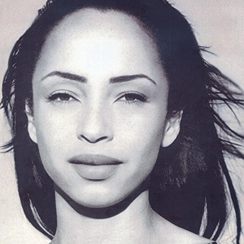 Sade - Billboard Usa - Top 100 Hits Of 1985 - Zortam Music