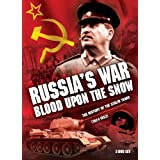 Russias War  Blood Upon the Sn