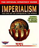 Imperialism, Michael Knight, 0761510915