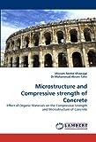 Microstructure and Compressive Strength of Concrete, khuram Rashid Khawajgi and Muhammad Akram Tahir, 3844306692