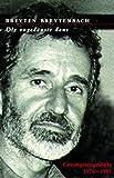 img - for Die Ongedanste Dans: Gevangenisgedigte, 1975-1983 (Afrikaans Edition) book / textbook / text book