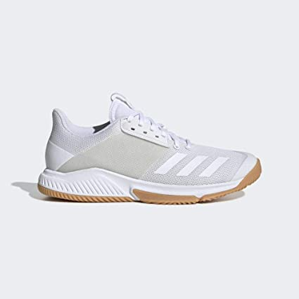 adidas chaussure femme sport