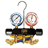 CPS Air Conditioning Manifolds