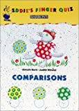 Comparisons, Almuth Bartl, 0764116134