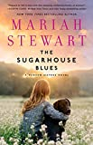 The Sugarhouse Blues (The Hudson Sisters Series)