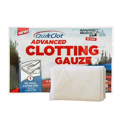 Bestselling Gauze & Pads