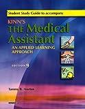 Medical Assistant 9780721600499