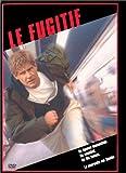 """Afficher """"Le Fugitif"""""""