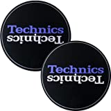Dr. Suzuki x Technics Slipmats (12inch)