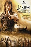 Jason and the Argonauts by Artisan