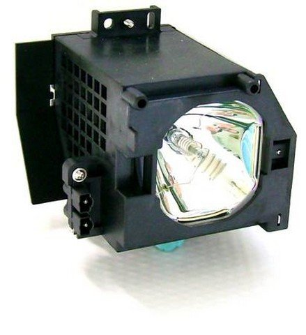 Hitachi 50VF820 TV Assembly Cage with High Quality Projector bulb