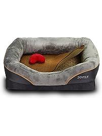 Dog Beds Amp Furniture Amazon Com