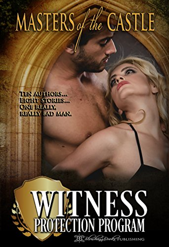 Masters Castle Witness Protection Program ebook product image