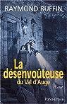 La Désenvouteuse du Val d'Auge par Ruffin