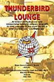 Thunderbird Lounge, Robert J. Brandt, 1553690060
