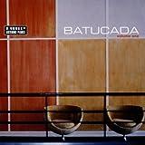 Batucada, Vol. 1