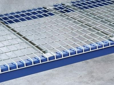 ITC New Wire Deck F42, 42