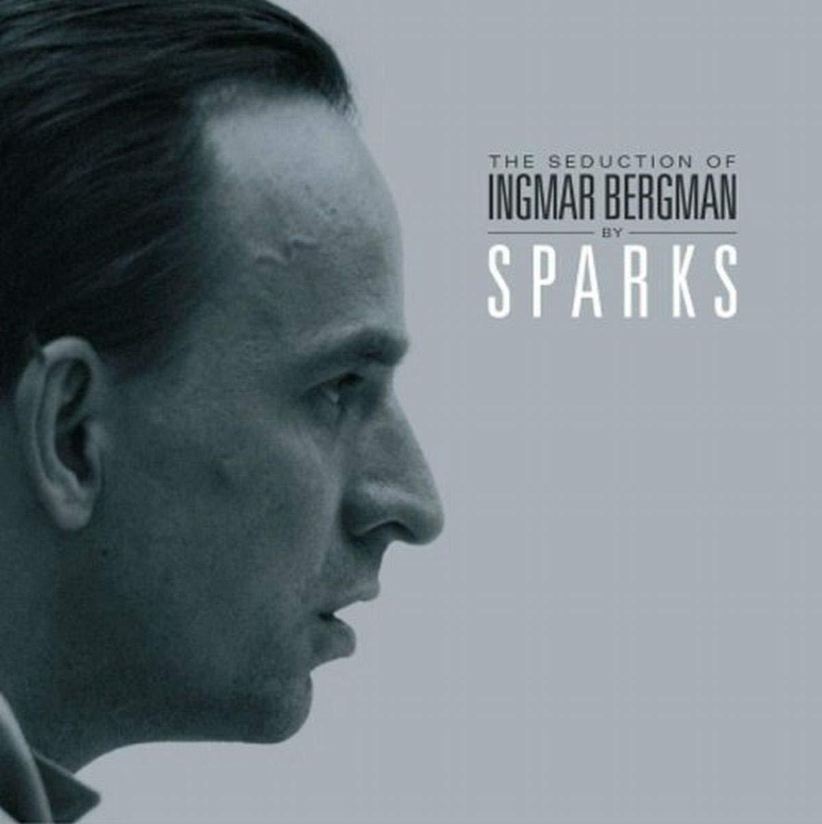 Seduction of Ingmar Bergman [Vinilo]
